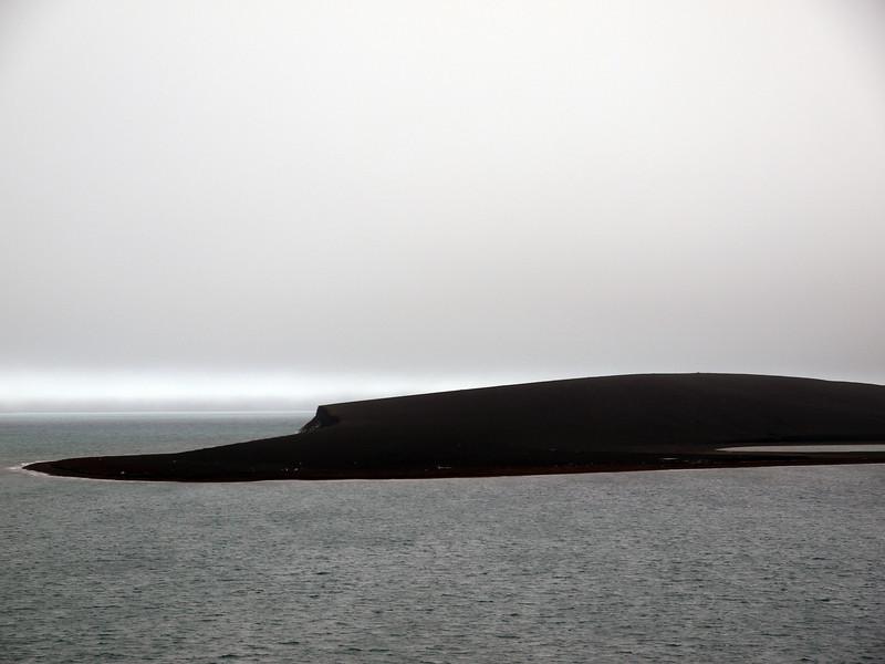 1557 - Deception Island - 2011-02-23 - P1070240