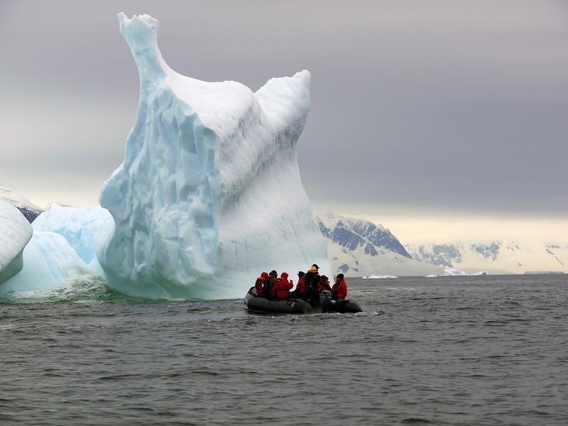 1351 - Detaille Island - 2011-02-21 - P1070092