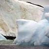 1365 - Detaille Island - 2011-02-21 - P1070119