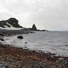 0239 - Half Moon Island - 2011-02-19 - P1050714
