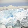 0862 - Crystal Sound - 2011-02-21 - P1060417