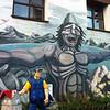 0010 - Ushuaia - 2011-02-17 - IMG_0490