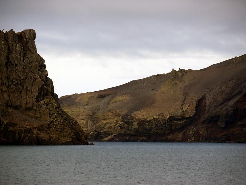 1714 - Deception Island - 2011-02-23 - P1070495