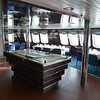 4456 - On the Ship - 2011-02 - P1020537
