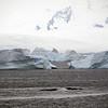 1252 - Detaille Island - 2011-02-21 - P1060933
