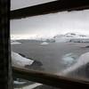 1227 - Detaille Island - 2011-02-21 - P1060915