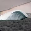 1466 - Penola Strait-Booth Island - 2011-02-22 - P1010800
