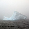 0351 - At Sea - 2011-02-19 - P1050851