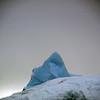 1324 - Detaille Island - 2011-02-21 - P1070044