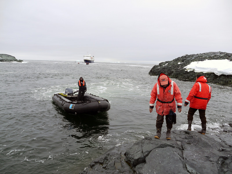 1196 - Detaille Island - 2011-02-21 - P1060839