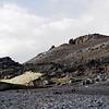 0285 - Half Moon Island - 2011-02-19 - P1050777