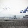 1256 - Detaille Island - 2011-02-21 - P1060940