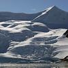0446 - Neko Harbour - 2011-02-20 - P1050969