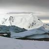 1245 - Detaille Island - 2011-02-21 - P1060922