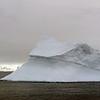 1280 - Detaille Island - 2011-02-21 - P1060835