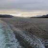 0114 - At Sea (Drake Passage) - 2011-02-18 - P1010551