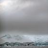 0809 - Lemaire Channel - 2011-02-20 - P1010652