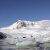 0451 - Neko Harbour - 2011-02-20 - P1050975