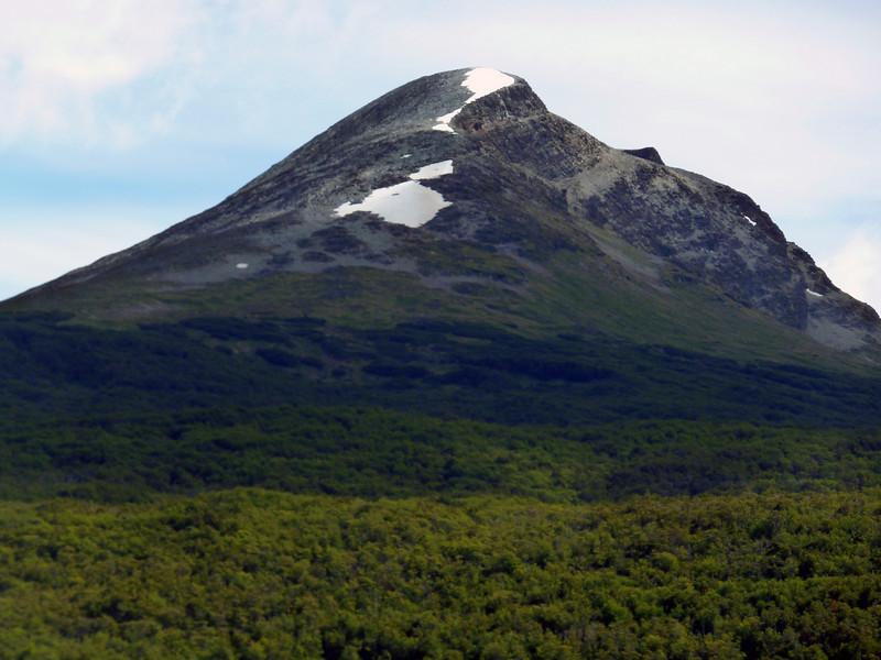0057 - Ushuaia - 2011-02-17 - P1010473