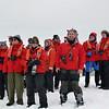 1278 - Detaille Island - 2011-02-21 - P1010702