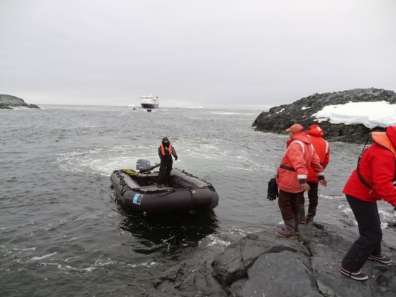 1197 - Detaille Island - 2011-02-21 - P1060838