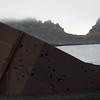1578 - Deception Island - 2011-02-23 - P1070268