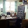 1220 - Detaille Island - 2011-02-21 - P1060906