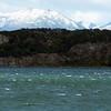 0038 - Ushuaia - 2011-02-17 - P1010458