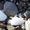 0476 - Neko Harbour - 2011-02-20 - P1050992