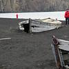 1605 - Deception Island - 2011-02-23 - P1070299