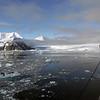 0368 - Neko Harbour - 2011-02-20 - P1050879