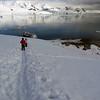 0538 - Neko Harbour - 2011-02-20 - P1060065