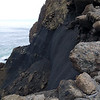 1645 - Deception Island - 2011-02-23 - P1070405