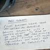 1225 - Detaille Island - 2011-02-21 - P1060910
