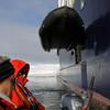 0377 - Neko Harbour - 2011-02-20 - P1050903
