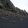 1662 - Deception Island - 2011-02-23 - P1070420