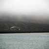 1556 - Deception Island - 2011-02-23 - P1070239