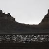 1598 - Deception Island - 2011-02-23 - P1070290