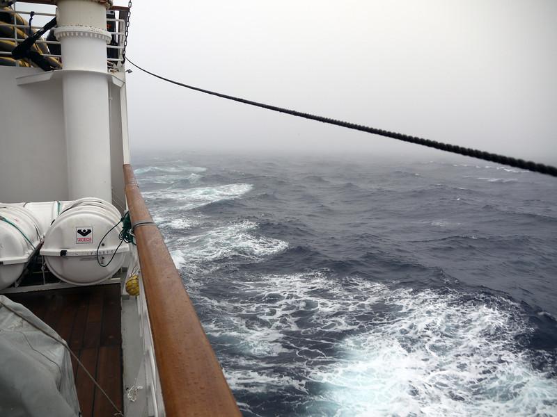 1764 - At Sea - 2011-02-24 - P1070579