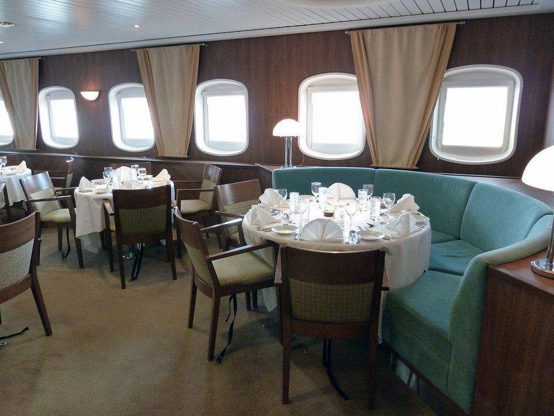 4448 - On the Ship - 2011-02 - P1020513