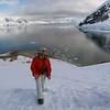 0539 - Neko Harbour - 2011-02-20 - P1010645