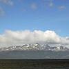 0030 - Ushuaia - 2011-02-17 - P1010453