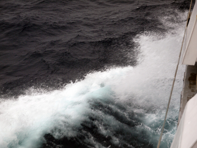 1766 - At Sea - 2011-02-24 - P1070571