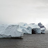 1279 - Detaille Island - 2011-02-21 - P1060833