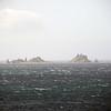0262 - Half Moon Island - 2011-02-19 - P1050748