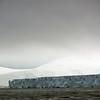 1388 - Detaille Island - 2011-02-21 - P1070167
