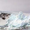 0993 - Crystal Sound - 2011-02-21 - P1060586