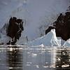 0445 - Neko Harbour - 2011-02-20 - P1050968