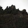 1593 - Deception Island - 2011-02-23 - P1070284