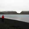 1575 - Deception Island - 2011-02-23 - P1070265